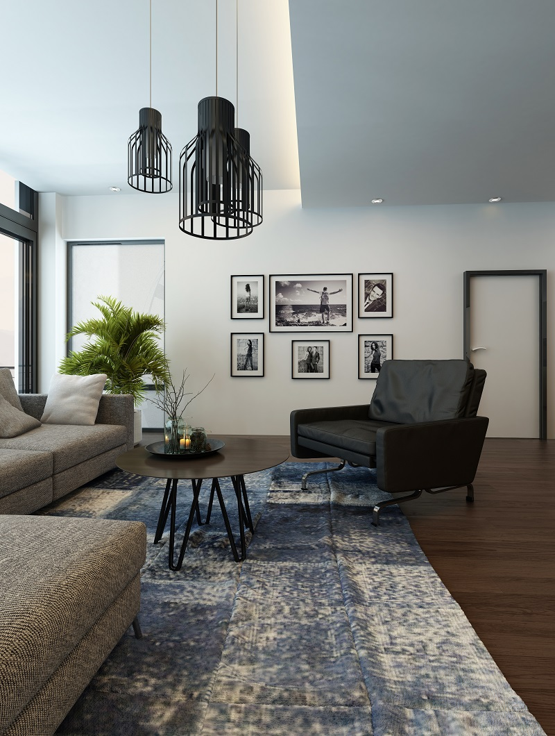 Create Timeless Interior In 5 Steps Canterbury Home Show