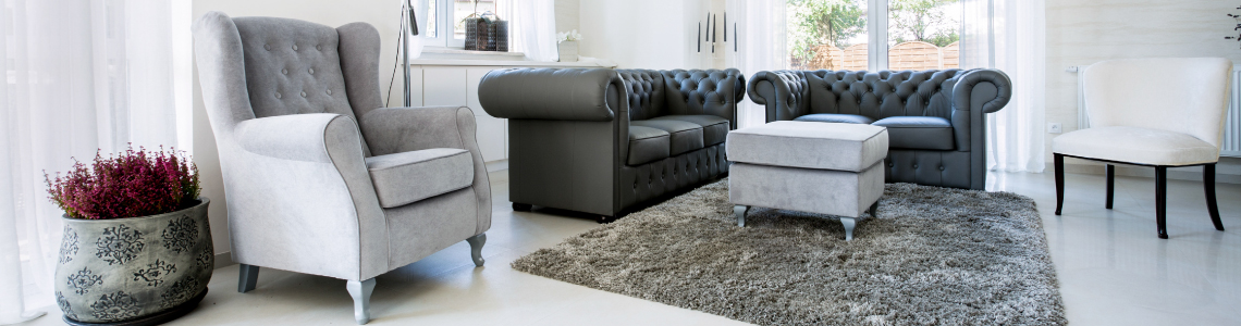 Create timeless interior in 5 steps canterbury home show for Canterbury home show